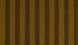 Danish Art Weaving - Stenhof - 63