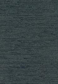Vyva Fabrics - Extex - Mull Bottle