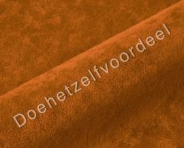 Kobe - Pechemelba - 15 Oranje