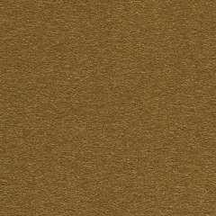 Kvadrat - Divina 3 - 346