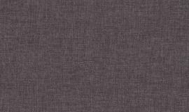 Vyva Fabrics - Extex - Prado  w003 Cinder Rose