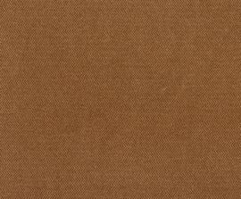 Vyva Fabrics - Agua - Nova Mink