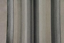 Höpke Q2 Mosaik - Adelaide 164