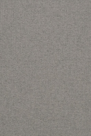Kvadrat - Tonus Meadow - 165