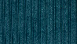 Danish Art Weaving - Fancy Cord - 5001