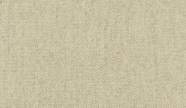 Danish Art Weaving - Highland 5