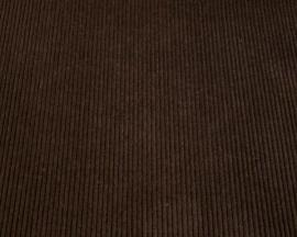 Manchester kleur 11 - Chocolade bruin