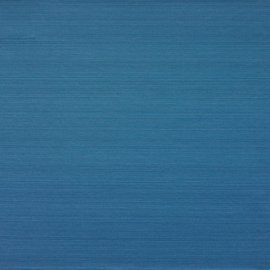 Kvadrat - Rove - Kleurnummer 014