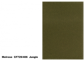 Bute Fabrics - Melrose CF729 - Jungle 406