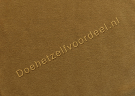 Danish Art Weaving - Jazz Mohair - 4101