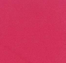 Vyva Fabrics - Agua - Stirata Hot Pink