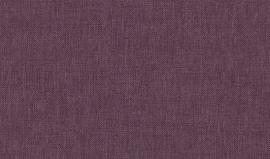 Vyva Fabrics - Extex - Prado  w004v Pink Tweed
