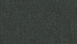Svensson - Step - Kleur 690
