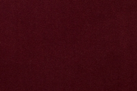 Vyva Fabrics - Extex - Groove Burgundy 4046