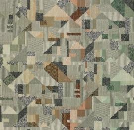 Höpke - Best Pattern -  Allround 4021