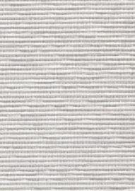 Vyva Fabrics - Extex - Outline Chinchilla