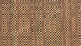 Danish Art Weaving - Solid - 3712