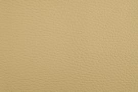 Vyva Fabrics - Beluga - 3301 Yellow