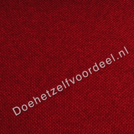 Danish Art Weaving - Solo - 0446