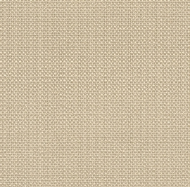 Höpke - Q2 Fleur - Bendigo 221