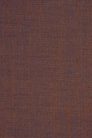 Kvadrat - Sunniva 2 - 552