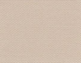 Vyva Fabrics - Extex - Haze Clay