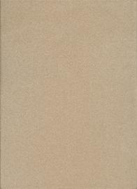 Vyva Fabrics - Agua - Cashmir Stone