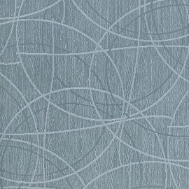 Vyva Fabrics - Orion - 2219 Mayan