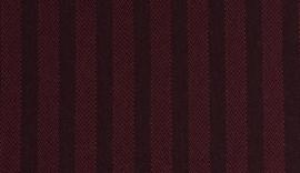 Danish Art Weaving - Stenhof - 7
