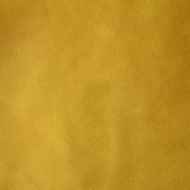Ohmann Leather - Collectie Misto - 8399 Lemon