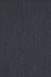 Kvadrat - Fiord - 191