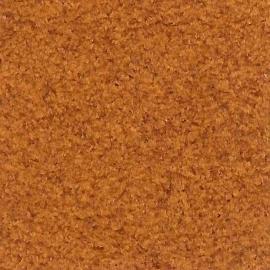 Vyva Fabrics - Dinamica Melange 2263 Curry