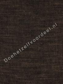 Aristide - Noa - 180 Charcoal