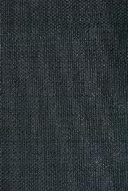 Höpke Q2 Mosaik - Bendigo 134