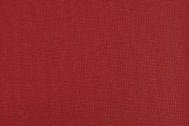 Vyva Fabrics - Legend - 2273 Grenadine