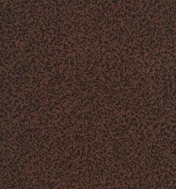 Vyva Fabrics - Agua - Stirata Illusions Chestnut