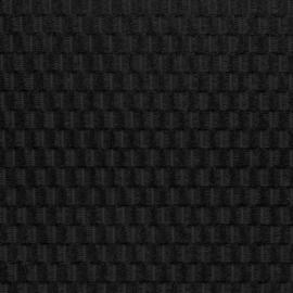Vyva Fabrics - Agua - Evoke Black
