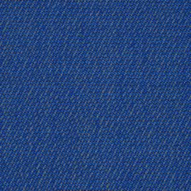 Bute - Mercury - 0606 Queen