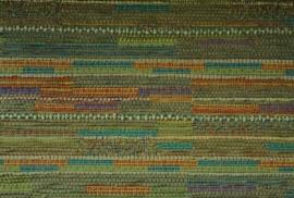 Bernard Ter Hofte - Panorama - Streifen 925 514
