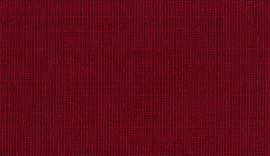 Svensson - Happy - Kleur 3427