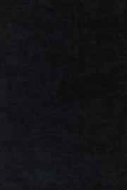 Aristide - Lobo - 199 Black