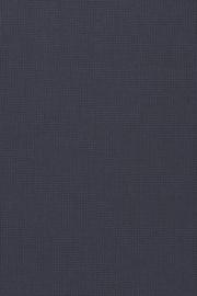 Kvadrat - Pro 3 - 184