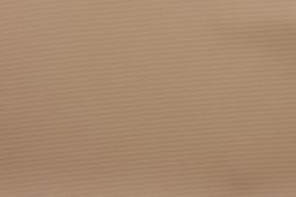 Vyva Fabrics - Globe - Hemp 2392