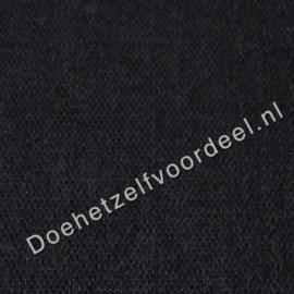 Danish Art Weaving - Glenn - 0947