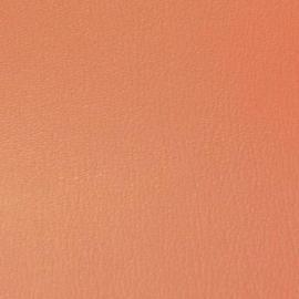 Vyva Fabrics - Boltaflex Colourways - Brandy 454336