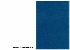 Bute Fabrics - Tweed CF740 - 0505