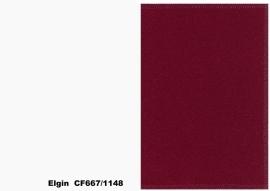 Bute Fabrics - Elgin CF667 - 1148