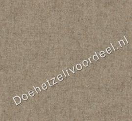 Danish Art Weaving - Lima - 5