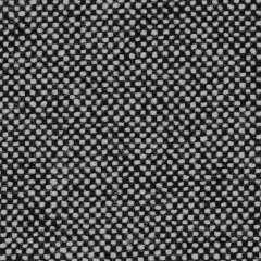 Kvadrat - Hallingdal 65 - 166