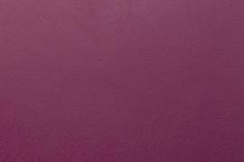Vyva Fabrics - Bella Nappa - Fuchsia 5856